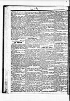 giornale/BVE0664750/1882/n.079/002
