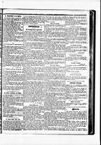giornale/BVE0664750/1882/n.079/003