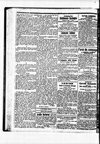giornale/BVE0664750/1882/n.079/004