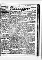 giornale/BVE0664750/1882/n.080/001