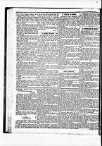 giornale/BVE0664750/1882/n.080/002