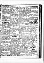 giornale/BVE0664750/1882/n.080/003