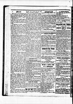 giornale/BVE0664750/1882/n.080/004