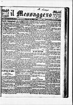 giornale/BVE0664750/1882/n.081/001