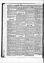giornale/BVE0664750/1882/n.081/002