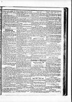 giornale/BVE0664750/1882/n.081/003