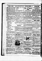 giornale/BVE0664750/1882/n.081/004