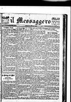 giornale/BVE0664750/1882/n.085/001