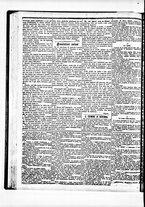 giornale/BVE0664750/1882/n.085/002