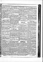 giornale/BVE0664750/1882/n.085/003