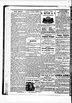giornale/BVE0664750/1882/n.085/004