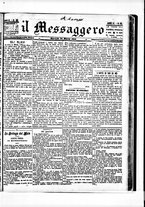 giornale/BVE0664750/1882/n.086/001