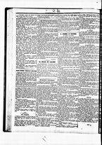 giornale/BVE0664750/1882/n.086/002