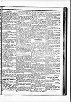 giornale/BVE0664750/1882/n.086/003