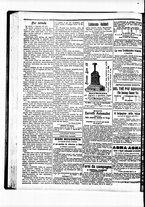 giornale/BVE0664750/1882/n.086/004