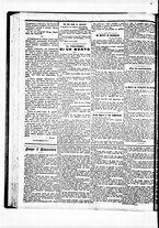 giornale/BVE0664750/1882/n.088/002