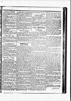 giornale/BVE0664750/1882/n.088/003