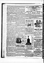giornale/BVE0664750/1882/n.088/004