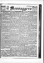 giornale/BVE0664750/1882/n.089/001
