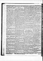 giornale/BVE0664750/1882/n.089/002