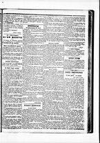 giornale/BVE0664750/1882/n.089/003