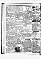 giornale/BVE0664750/1882/n.089/004