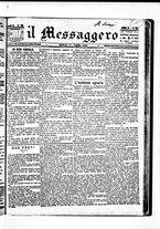 giornale/BVE0664750/1882/n.090/001