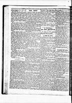 giornale/BVE0664750/1882/n.090/002