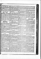 giornale/BVE0664750/1882/n.090/003