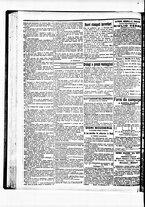 giornale/BVE0664750/1882/n.090/004