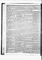 giornale/BVE0664750/1882/n.091/002