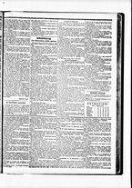 giornale/BVE0664750/1882/n.091/003
