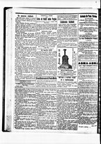 giornale/BVE0664750/1882/n.091/004