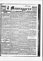 giornale/BVE0664750/1882/n.092/001