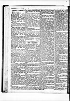 giornale/BVE0664750/1882/n.092/002