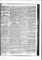 giornale/BVE0664750/1882/n.092/003