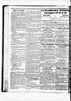 giornale/BVE0664750/1882/n.092/004