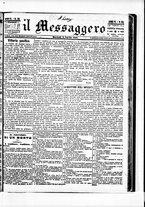 giornale/BVE0664750/1882/n.093/001
