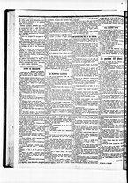 giornale/BVE0664750/1882/n.093/002