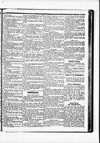 giornale/BVE0664750/1882/n.093/003