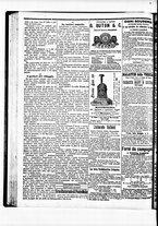 giornale/BVE0664750/1882/n.093/004