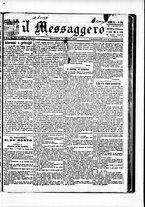 giornale/BVE0664750/1882/n.094/001