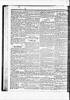 giornale/BVE0664750/1882/n.094/002