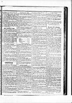 giornale/BVE0664750/1882/n.094/003