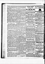 giornale/BVE0664750/1882/n.094/004