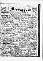 giornale/BVE0664750/1882/n.095/001