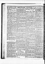 giornale/BVE0664750/1882/n.095/002