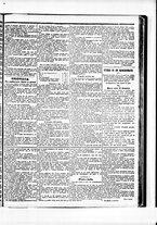 giornale/BVE0664750/1882/n.095/003