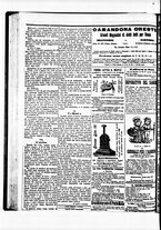 giornale/BVE0664750/1882/n.095/004