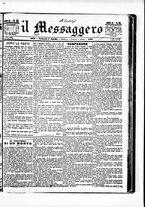 giornale/BVE0664750/1882/n.096/001